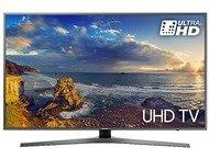 Samsung UE65MU6470