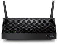 TP-Link AC750 Wireless Gigabit AP