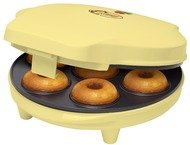 Bestron Donutmaker ADM218SD