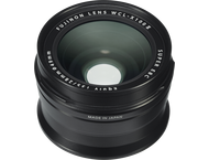 Fujifilm WCL-X100 II Noir