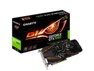 Gigabyte GV-N1060G1 Gaming-3GD