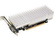 Gigabyte Low Profile DDR5 2048MB 64bit