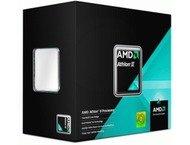 AMD Athlon X2 340 (Boxed)