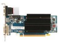 Sapphire Radeon R5 230 2GB DDR3