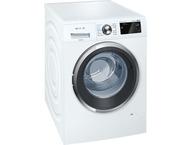 Siemens Wasautomaat 9KG WM14T780FG