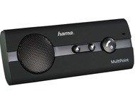Hama Bluetooth Car-Kit BTCK-10B