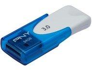 PNY 64GB Attache 4 3.0