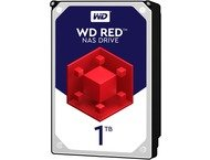 WD Red Mobile WD10JFCX - 1TB