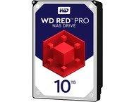 WD Red Pro WD101KFBX - 10TB
