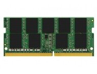 Kingston 8GB DDR4 2400MHz SODIMM