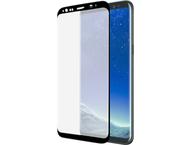 Azuri 2x Rinox Armor - Samsung Galaxy S8 Plus