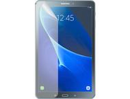Azuri screen protector - Samsung Galaxy Tab A 10,1 inch