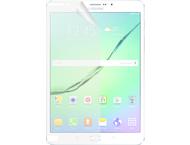 Azuri screen protector - Samsung Galaxy Tab S2 9,7 inch