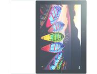 Azuri Tempered Glass - Lenovo Tab 3 Plus 10,1 inch