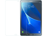 Azuri Tempered Glass - Samsung Galaxy Tab A 10.1 inch