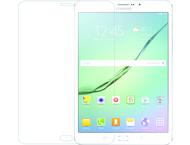 Azuri Tempered Glass - Samsung Galaxy Tab S2 9,7 inch