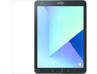 Azuri Tempered Glass - Samsung Galaxy Tab S3 9,7 inch