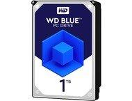 WD Blue WD10EZEX - 1TB