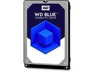 WD Blue Mobile WD10JPVX - 1TB