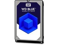 WD Blue Mobile WD3200LPCX - 320GB