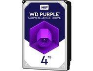 WD Purple WD40PURZ - 4TB