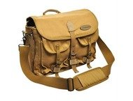 C.Ellington Camera Bag Wellington Beige