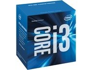 Intel Core i3-6100 (Boxed) 3017515