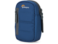 Lowepro Tahoe CS 10 (galaxy Blue)