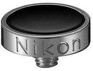 Nikon AR-11 Soft release ontspanknop