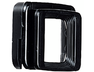 Nikon DK-20C Correctielens -2