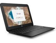 HP Chromebook 11 G5 Z2Y94EA