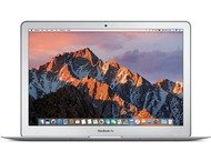 Apple MacBook Air 13 (2017) MQD32N