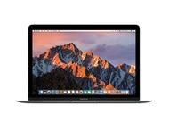 Apple MacBook 12 (2017) MNYG2N