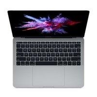 Apple MacBook Pro 13 (2017) MPXQ2N