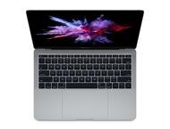 Apple MacBook Pro 13.3 (2017) MPXT2N