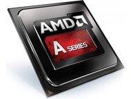 AMD A6-9500E (Boxed)