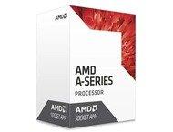 AMD A12-9800E (Boxed)