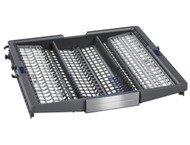 Siemens SZ73611 Vario drawer Plus