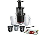 Bosch MESM731M VitaExtract Slowjuicer