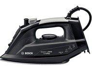 Bosch TDA102411C Strijkijzer