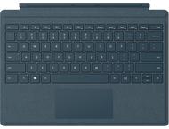 Microsoft Surface Pro Signature Cover (AZERTY) - Cobalt Blue