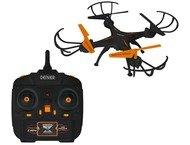 Denver DCH-261 2.4Ghz Drone