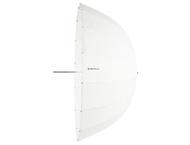Elinchrom Umbrella Deep Transluscent 125cm