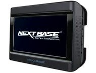 Next Base Portable DVD Player Deluxe NBCLICK9DLXE