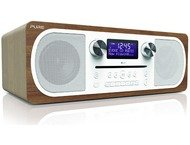 Pure Evoke C-D6 DAB+ Digital FM CD Radio PU5854