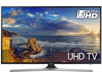 Samsung UE43MU6120 OP=OP