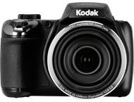 Kodak Pixpro AZ527 - Noir