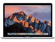 Apple MacBook Pro 13 (2017) MPXR2FN