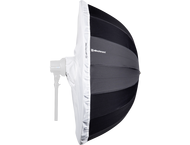 Elinchrom Transluscent Diffuser for Deep 125cm