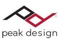 Peak Design Replacement tripod band